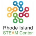 RI Steam Center